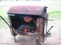 crazy-inventions-grill-from-a-trashcan