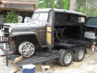 the-shed-bbq-1954-wagon1