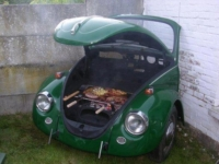 the-world_s-top-10-most-amazing-barbecue-grills-7